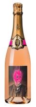 31023b-bouvet-cremant-de-loire-rose-etienne_preview.jpg